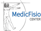 MEDIC FISIO CENTER